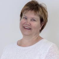 Anna-Lena Lönnqvist