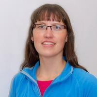 Annette Tallgren