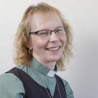 Karin Åstrand