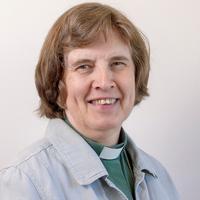 Marianne Sandström