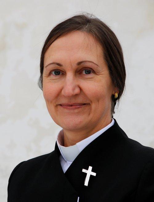 Helena Smeds